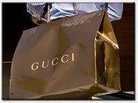 159380-top-7-celebrity-shopping-destinations