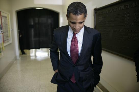 barack_obama_19