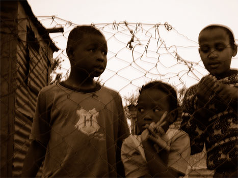 children_poverty1