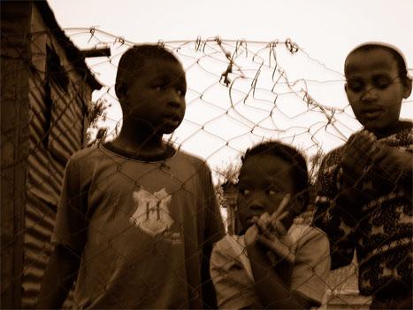 children_poverty1