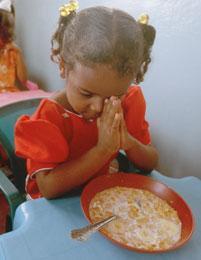 global-food-crisis1