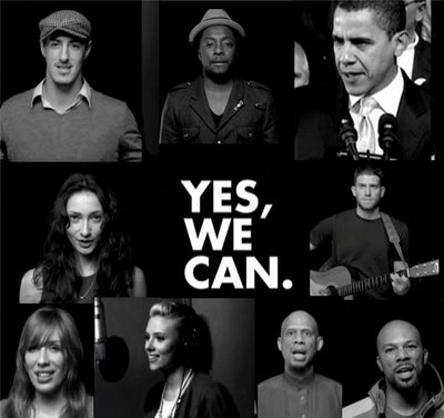 obama-yes-we-can2